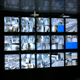 Redvision's SDK allows quick and simple control