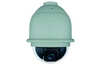 Honeywell expands range of HDZ PTZ Cameras