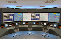 eyevis selected for public sector project in London