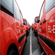 Norway Post goes for Nedap's driver based vehicle identification