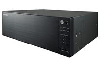 Samsung SRN-4000 receives approval