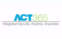 ACT365 – Security Anytime, Anywhere