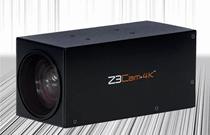 Z3 Technology introduces a new 4K IP Camera