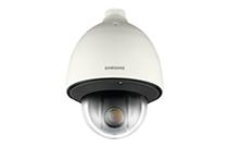 City of Izmir chooses Samsung cameras
