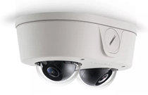 Arecont Vision® Omni Mini Camera unveiled!