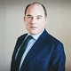 Ben Wallace MP to address audience at UK Security Expo