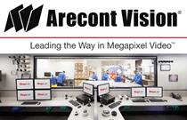 Arecont Vision expands its Partner Program