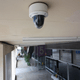 Bosch Video Surveillance and Fire Detection Systems