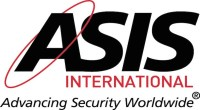 Call for presentations for ASIS Middle East Security Conference