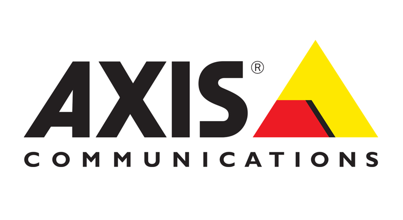 Axis Communications launches first Experience Center in the Middle East