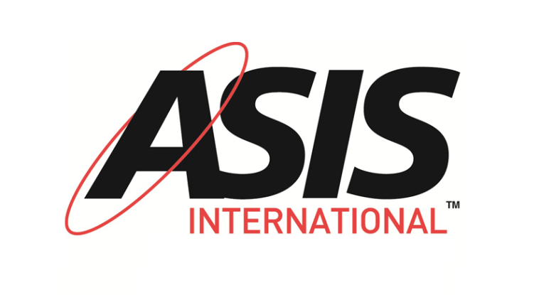 ASIS 8th Middle East Security Conference and Exhibition announced