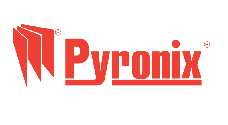 Pyronix security solutions - 2015 review
