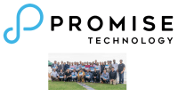 Promise Technology strengthening presence in Kuwait