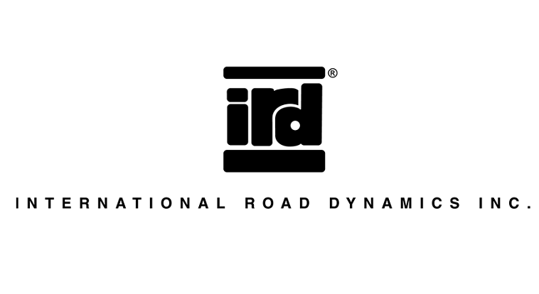 International Road Dynamics debuts at Intersec with under-vehicle area scanner (UVAS)