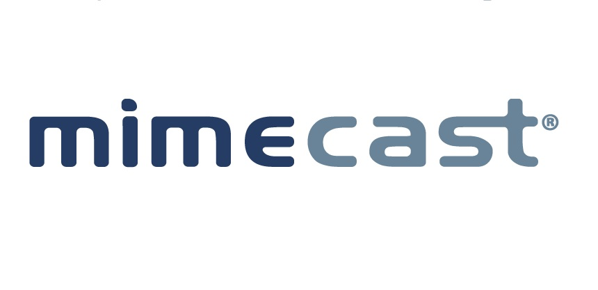 "Mimecast combats rise of internal email threats with ""industry-first"" Internal Email Protect"