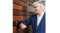 ASSA ABLOY asks: How do we secure care homes and their residents in the 21st century?