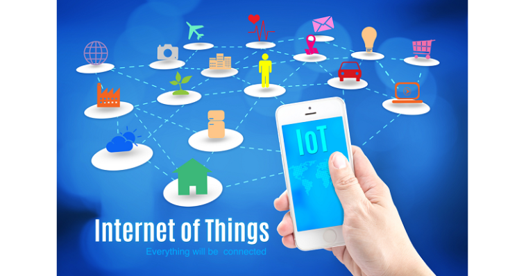 Aruba Study: IoT heading for mass adoption by 2019, but security a key concern