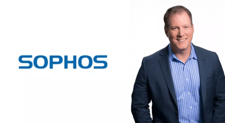 Sophos announce the launch of Sophos Mobile 7