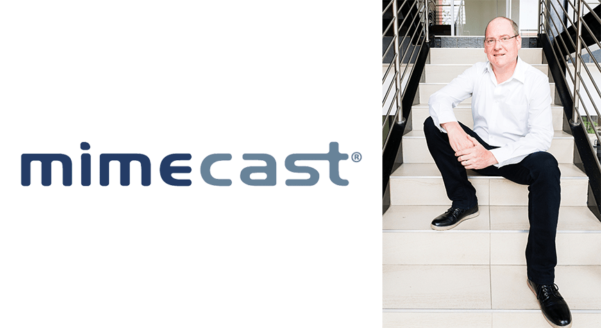 Mimecast Limited announced its participation at the 4th GISEC 2017