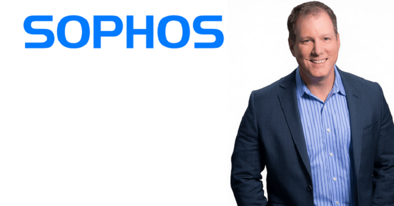 Sophos placed in the Leaders Quadrant of Gartner's 2017 Magic Quadrant for Unified Threat Management (SMB Multifunction Firewalls) for sixth consecutive year