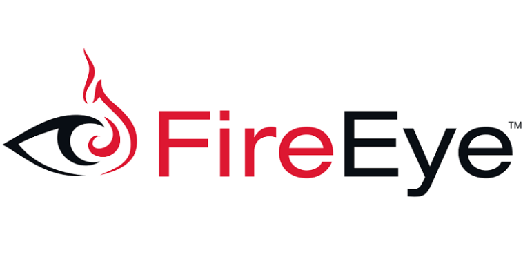 FireEye whitepaper: How General Data Protection Regulation (GDPR) will impact on EMEA businesses