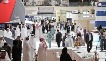 MIPS Exhibition Focused on Intelligent Security Solutions - Security