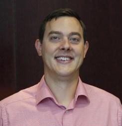 Connected Vehicle Expert Chris Valasek to Keynote Security of Things™ Forum