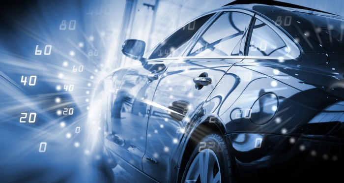 Chris Valasek, one of the world's top experts on the security of connected vehicles, will address the Security of Things Forum in Cambridge on September 10.