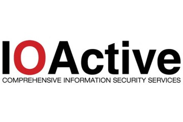 IOActive Inc.