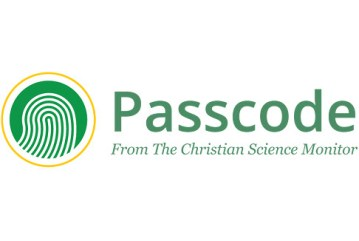 Christian Science Monitor Passcode