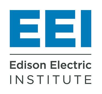 Edison Electric Institute EEI