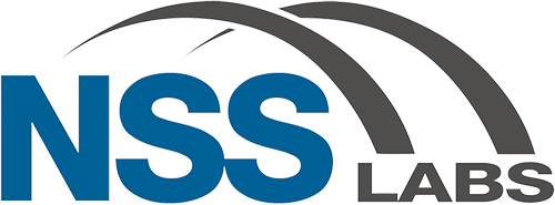 NSS Labs, Inc.