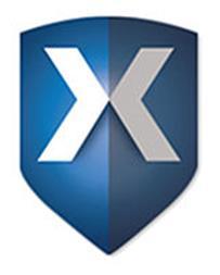 Nexpose Community Edition