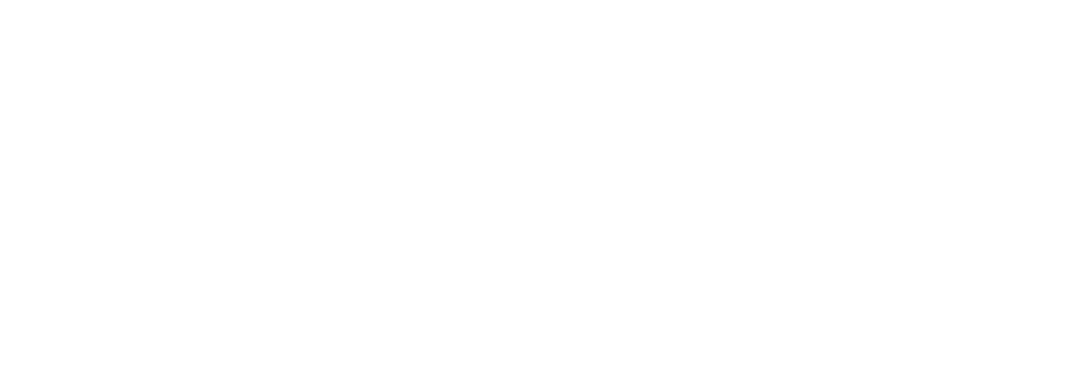Security Planet