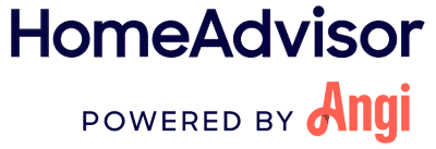 Find Security Plus Las Vegas Listed on Home Advisor powered by Angi Leads