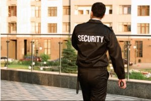 SPRA Resources for Georgia Security Services