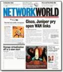 network-world_20070710