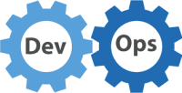 DevOps FastTrack – From How to Wow