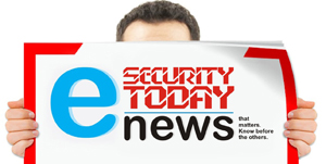 Weekly-News-Letter_New-Logo_2013