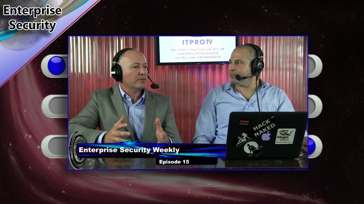 Enterprise-Security-Weekly-Enterprise-Security-Weekly-Episode-15-News__Image.jpeg
