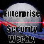 Enterprise_Security