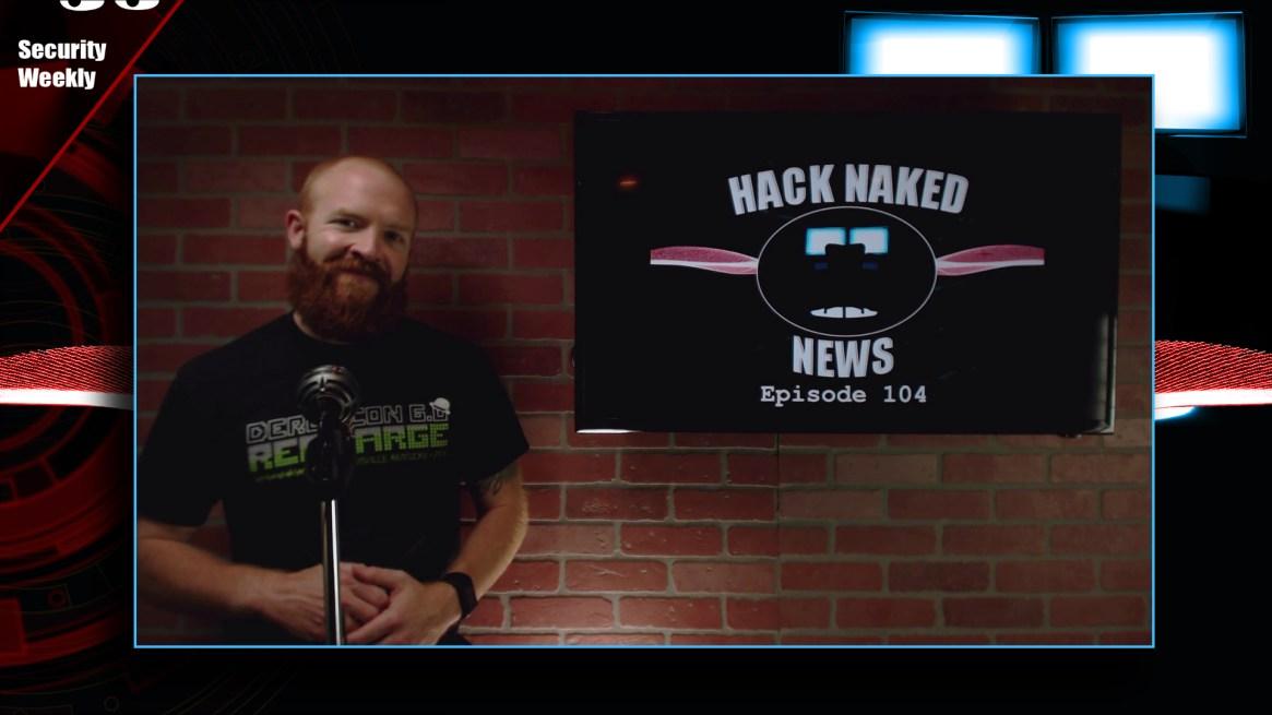 Hack-Naked-News-104-December-28-2016__Image.jpeg