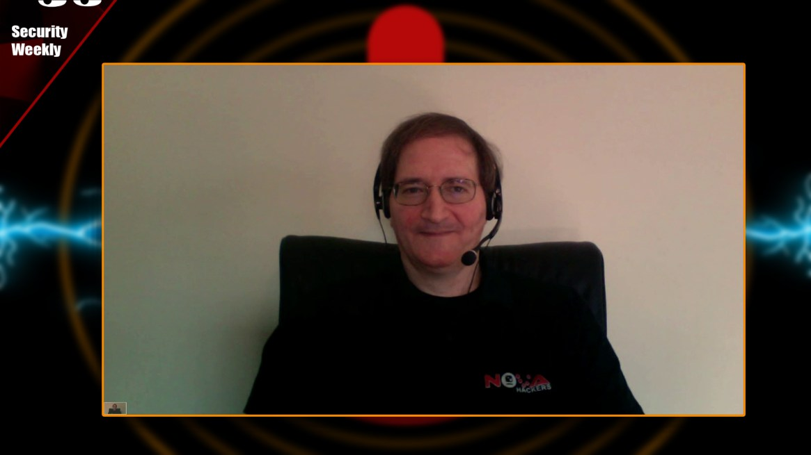 Startup-Security-Weekly-22-Robert-Stratton-Mach37__Image.jpeg