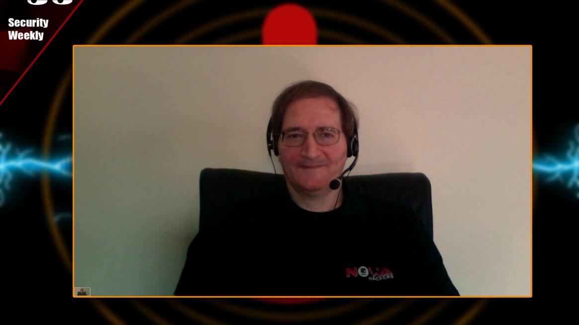 Startup-Security-Weekly-22-Robert-Stratton-Mach37__Image.jpeg