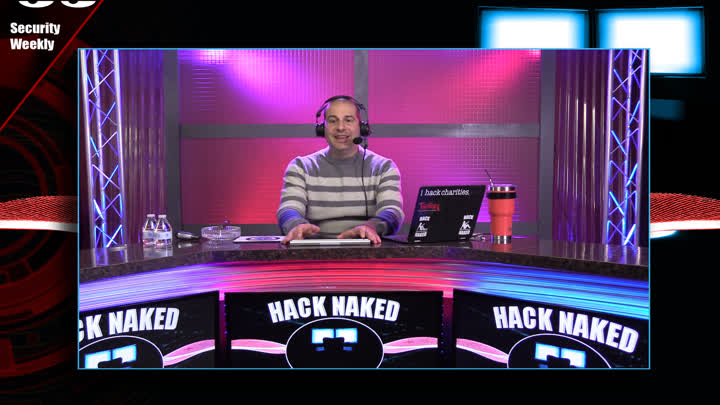 Microsoft-Amazon-Key-Intel-and-HP-Hack-Naked-News-150__Image.jpeg