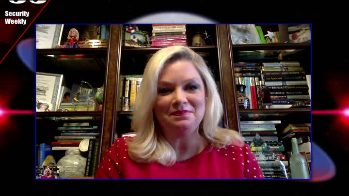 Marci-McCarthy-CEO-and-President-of-T.E.N.-Enterprise-Security-Weekly-75__Image.jpeg