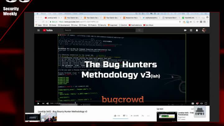 Keith-Hoodlet-Bug-Bounty-Hunting-Pauls-Security-Weekly-564__Image.jpeg