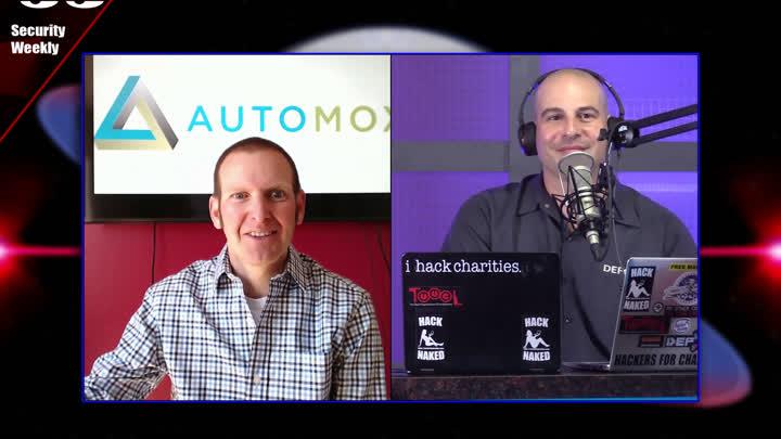 Joe-McManus-Automox-Enterprise-Security-Weekly-98__Image.jpeg