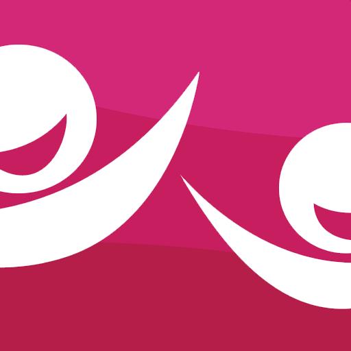 6. Knutselclub – Juni '20