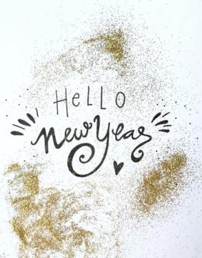 hello-new-year